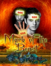 Mark of the Beast