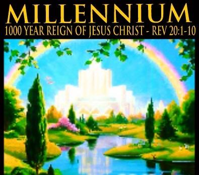The Millennium