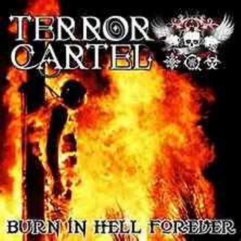 torment-of-hell